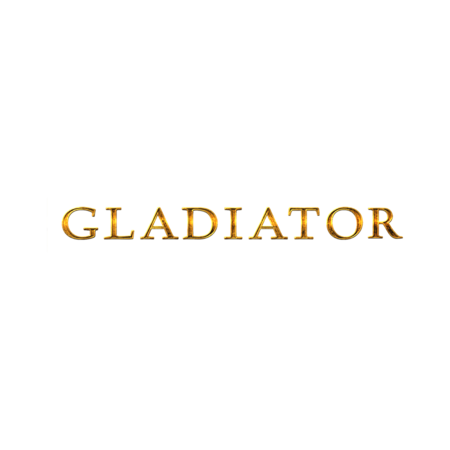 Gladiator - Betfair Casino