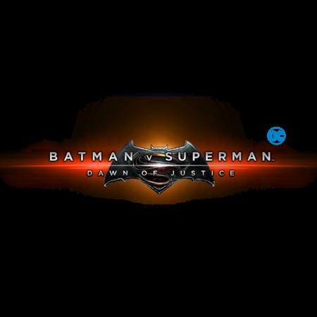 Batman V Superman: Dawn of Justice™ - Betfair Casino