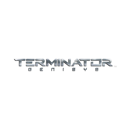 Terminator Genisys on Betfair Casino