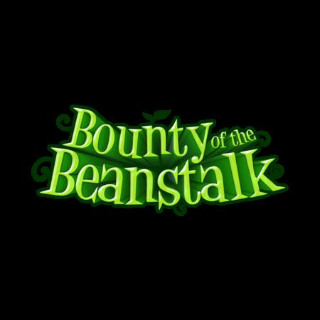 Bounty of the Beanstalk on Betfair Casino