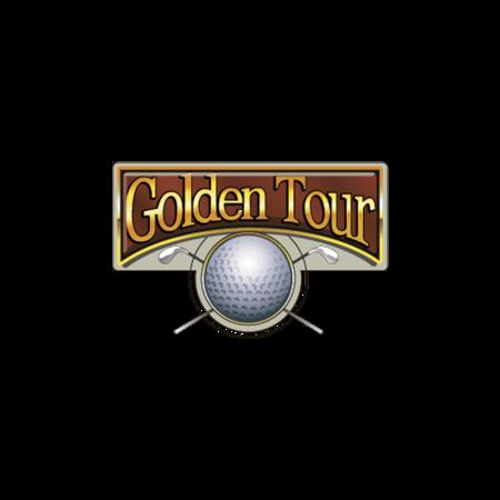 Golden Tour on Betfair Casino