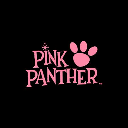 Pink Panther - Betfair Casino