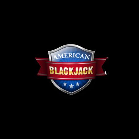 American Blackjack on Betfair Casino