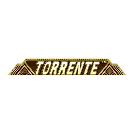 Torrente on Betfair Casino