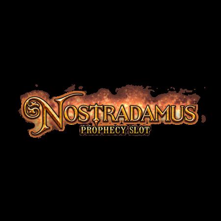 Nostradamus™ - Betfair Casino
