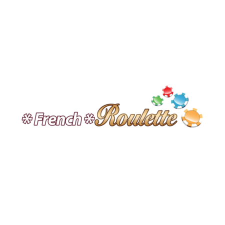French Roulette on Betfair Casino