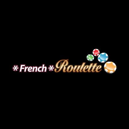 French Roulette - Betfair Casino