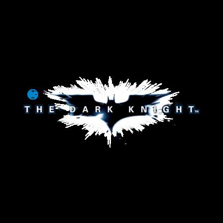 The Dark Knight™ on Betfair Casino