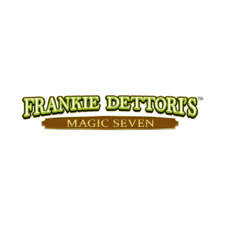Frankie Dettori's Magic Seven - Betfair Casino