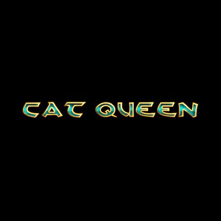 Cat Queen™ - Betfair Casino