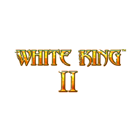 White King II™ on Betfair Casino