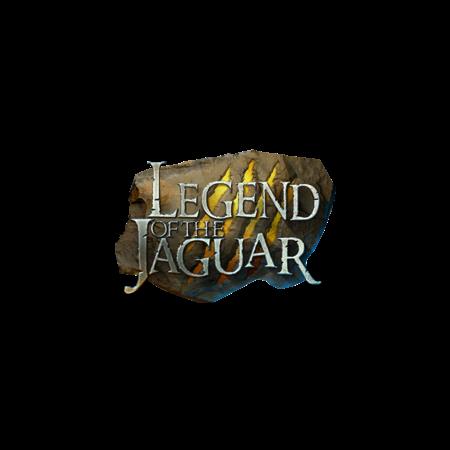 Legend of the Jaguar on Betfair Casino