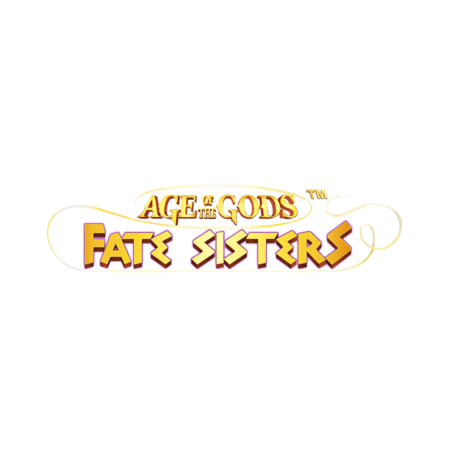 Age of the Gods Fate Sisters on Betfair Casino