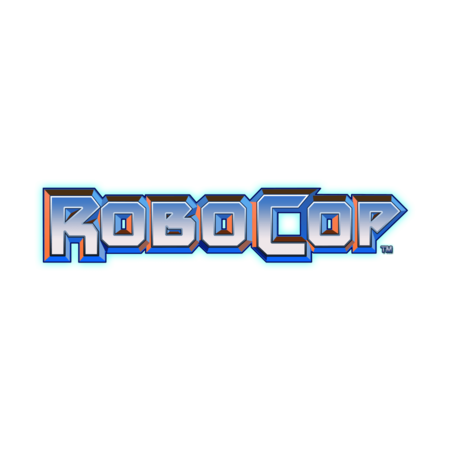 RoboCop™ on Betfair Casino