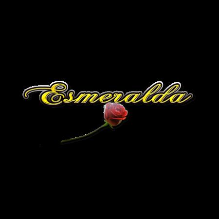 Esmeralda™ on Betfair Casino