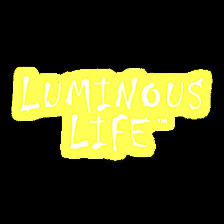 Luminous Life™ on Betfair Casino