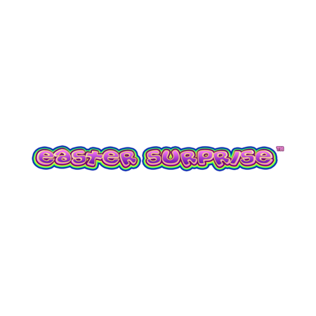 Easter Surprise - Betfair Casino