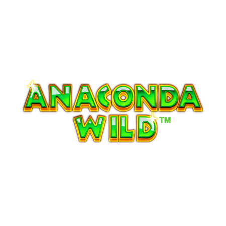 Anaconda Wild™ - Betfair Casino
