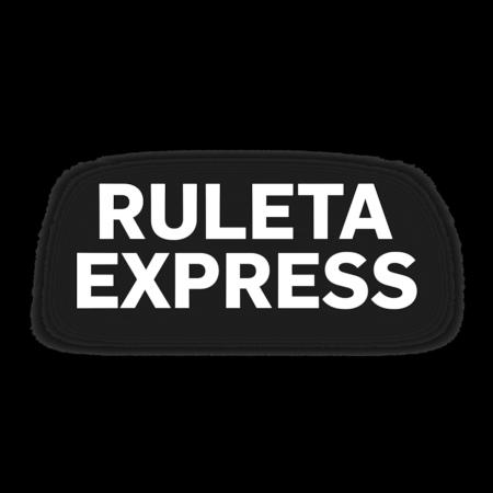 Ruleta Express on Betfair Casino