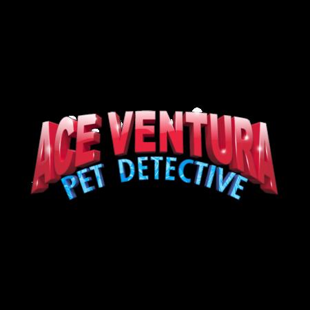 Ace Ventura on Betfair Casino