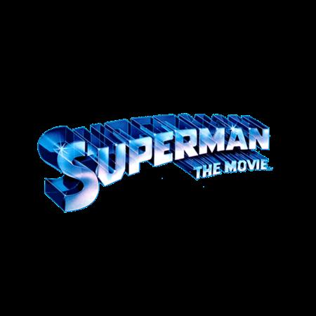 Superman The Movie - Betfair Casino