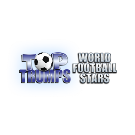 Top Trumps Football Legends - Betfair Casino