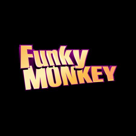 Funky Monkey on Betfair Casino