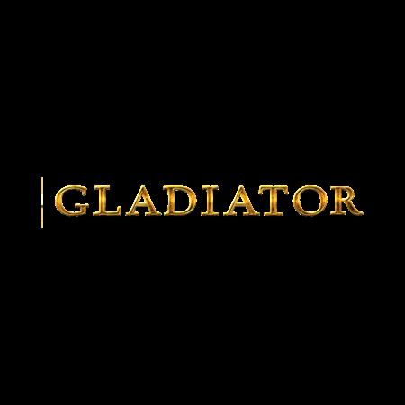 Gladiator on Betfair Casino