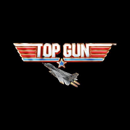 Top Gun on Betfair Casino
