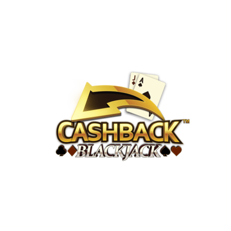 Cashback Blackjack - Betfair Casino