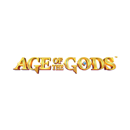 Age of the Gods - Betfair Casino