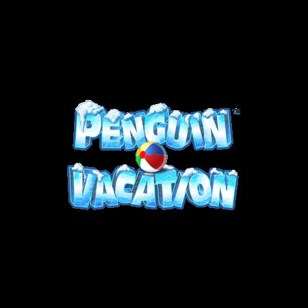 Penguin Vacation on Betfair Casino