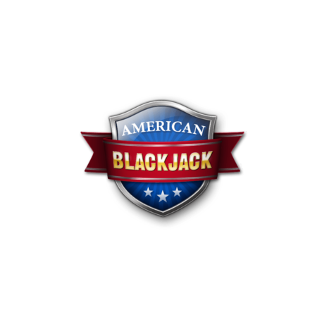 American Blackjack - Betfair Casino