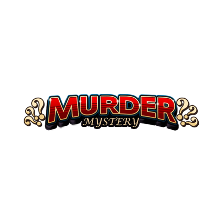 Murder Mystery on Betfair Casino