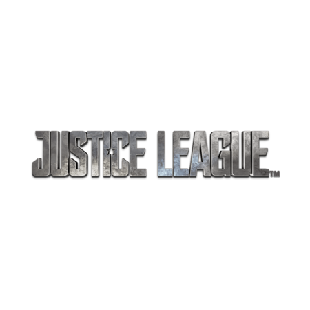 Justice League on Betfair Casino