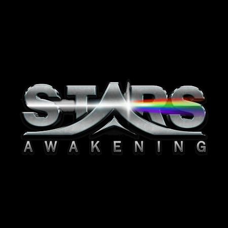 Stars Awakening - Betfair Casino