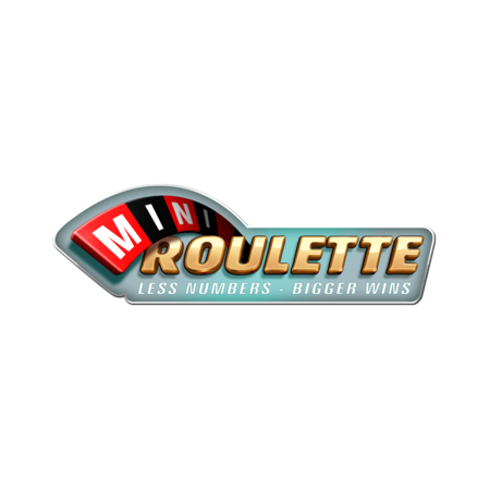 Mini Roulette - Betfair Casinò