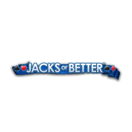 Jacks or Better - Betfair Casinò
