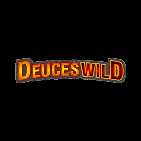 Deuces Wild - Betfair Casinò