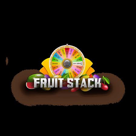 Fruit Stack - Betfair Vegas