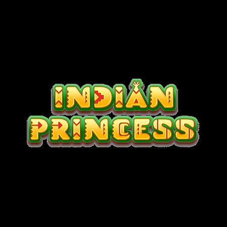 Indian Princess - Betfair Vegas