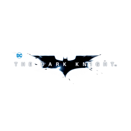 The Dark Knight™ - Betfair Casinò
