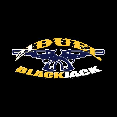 21 Duel Blackjack - Betfair Casinò