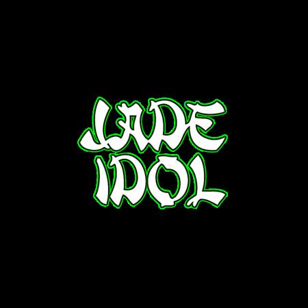 Jade Idol - Betfair Vegas