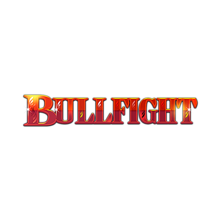 Bullfight - Betfair Vegas