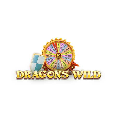 Dragons' Wild - Betfair Vegas
