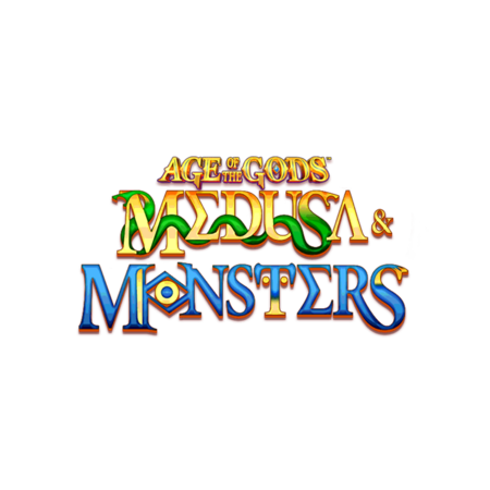 Age of the Gods: Medusa & Monsters™ - Betfair Casinò