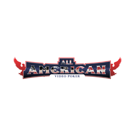 All American - Betfair Casinò