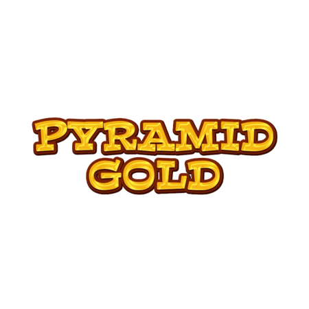 Pyramid Gold - Betfair Vegas