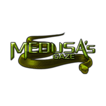 Medusa's Gaze - Betfair Casinò